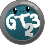Guppie the Third's avatar