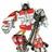 Joejitsu22's avatar