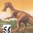 Trachodon56's avatar