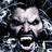 Bennett89's avatar
