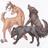 Roongtaanjali's avatar
