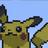 Sinrom's avatar