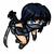 Ninja Fionna (Fionnafan)