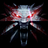 Claudixx's avatar