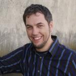Neuronphaser's avatar