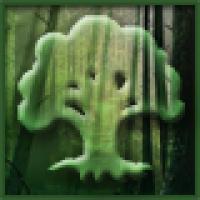 GreenMoriyama's avatar