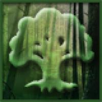 GreenMoriyama