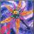 Marknuttseviltwin4611's avatar