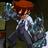 DexMasterJedi's avatar