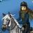 Zijena's avatar