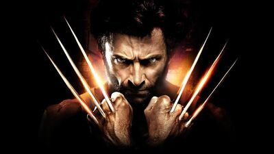 'Wolverine 3' Aiming for R Rating