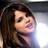 SelenaFan14's avatar