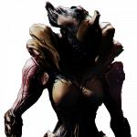 Wraitox