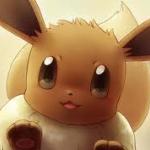 Eevee35's avatar