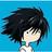 Finn 89's avatar