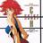 Dymew222's avatar