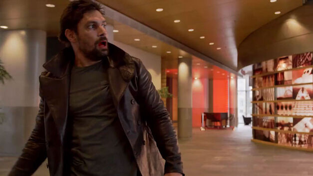 Fandom-Beta-Test-Movie-Manu-Bennett