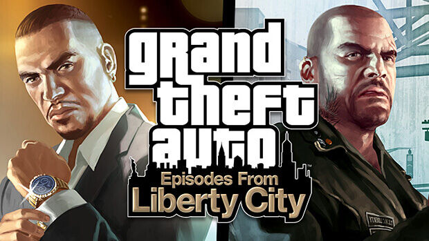 GTAIV-Episodes