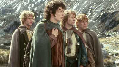 5 Composers Who Should Create Music for Amazon's 'Lord of the Rings' Series