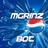 MGRINZ BOT's avatar