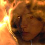 KiraYukimura's avatar