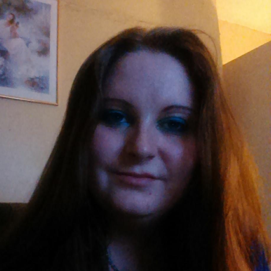 Apocalypticgirl1986's avatar