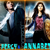 Annabeth&PercyLovers