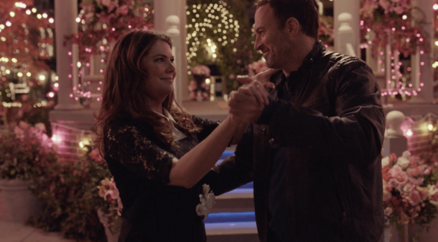 gilmore-girls-a-year-in-the-life-lorelai-luke-dancing