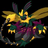 Riggy Rigs's avatar