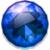 Iridian Starblade