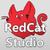 RedcatStudio