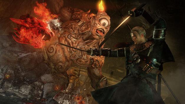 Nioh_E3_Weapon_dual_katana