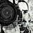 Rmcintosh's avatar