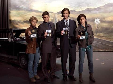 supernatural-episode-fan-fiction
