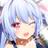NozomiType-R's avatar
