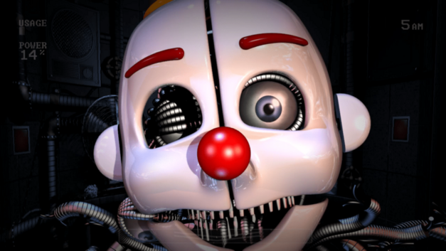 sister-location-ennard_scare