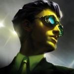 Silence5's avatar