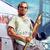 GTA Myth Hunter01