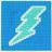 Lightning2153's avatar