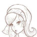 LittleNora's avatar