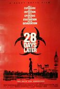 28dayslater poster-1-