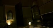 WorsleyHouseBathroom