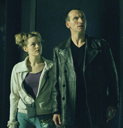 Christopher Eccleston-01