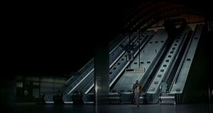 28DaysLater London Underground01