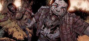 ComicScotlandInfected01