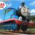 Thomasfan502