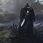 Edin181's avatar