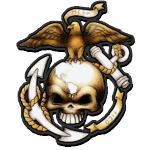 GhostVikingUSMC's avatar