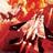 Cipher 66th TFS's avatar