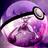 Sunny0001's avatar